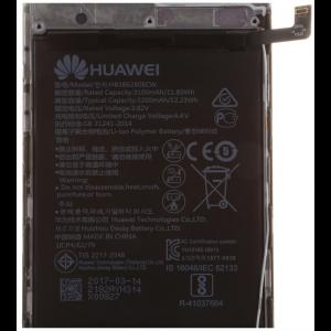 Huawei HB386280ECW (Huawei P10