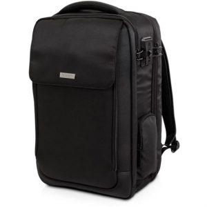 """Kensington SecureTrek 17"""" laptop hátizsák"""