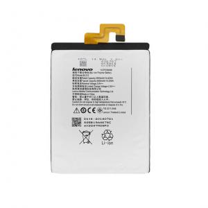 Lenovo BL223 (K920 VIBE Z2 Pro) kompatibilis akkumulátor 2900mAh