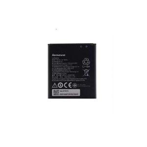 Lenovo BL233 (A3600) kompatibilis akkumulátor 1700mAh