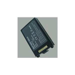 Motorola Symbol MC70