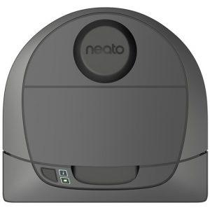 Neato Botvac D3 Plus
