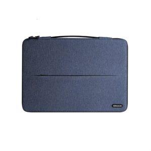 "Nillkin Multifunctional 16"" laptop tok"
