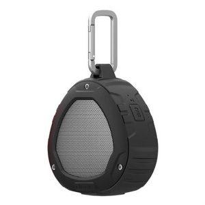 Nillkin Play Vox S1 Wireless