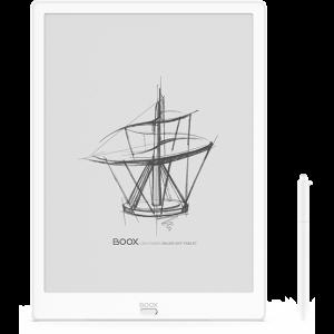 Onyx Boox Max 3 ebook olvasó 13