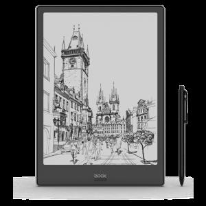 Onyx Boox Note Pro ebook olvasó 10
