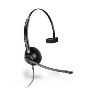 Plantronics EncorePro 510 mono headset - Kép
