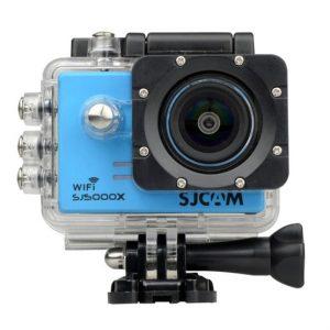 SJCAM SJ5000X ELITE akciókamera