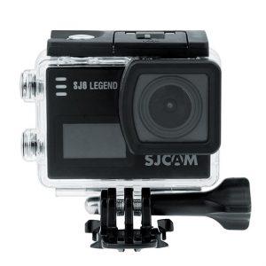 SJCAM SJ6 LEGEND akciókamera