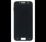 Samsung A320 Galaxy A3 2017 kompatibilis LCD modul