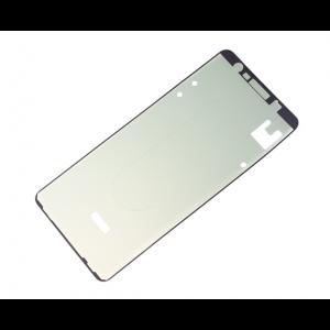 Samsung A750 Galaxy A7 (2018) kétoldali ragasztó LCD kijelzőhöz - Kép