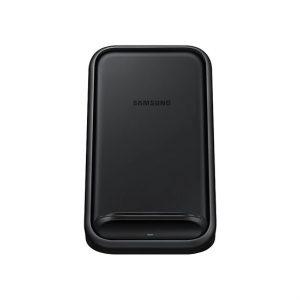 Samsung EP-N5200TB vezeték nélküli töltő