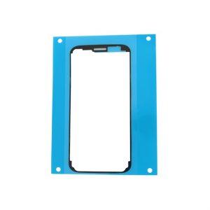 Samsung G390 Galaxy Xcover 4 kétoldali ragasztó LCD kijelzőhöz - Kép