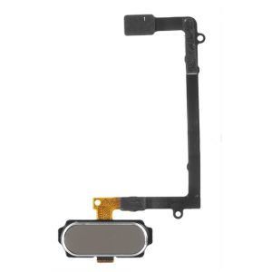 Samsung G925 Galaxy S6 Edge Home gomb flex