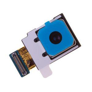 Samsung G955 Galaxy S8+ hátlapi kamera - Kép