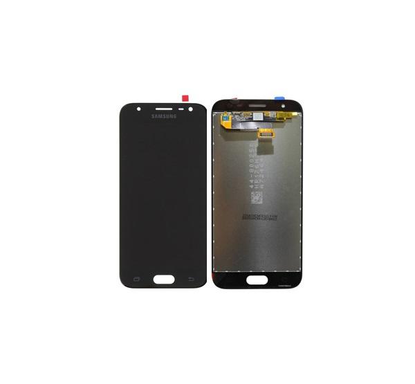 Samsung J330 Galaxy J3 2017 kompatibilis LCD modul