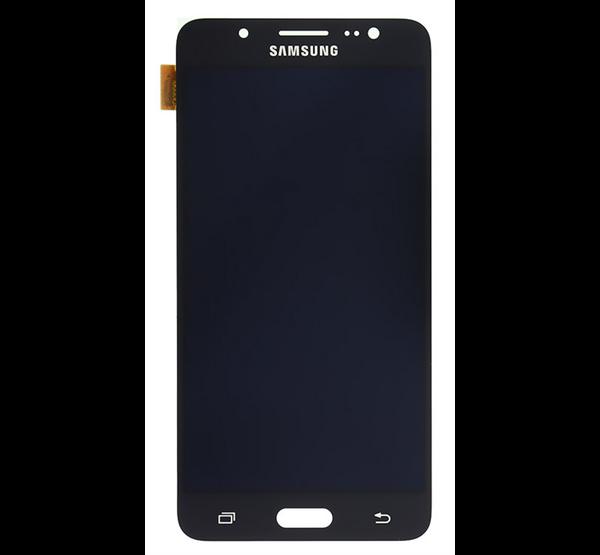 Samsung J510 Galaxy J5 2016 kompatibilis LCD modul