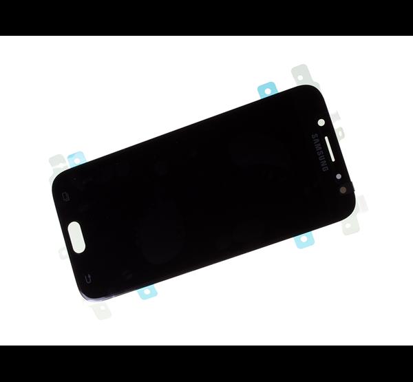 Samsung J530 Galaxy J5 2017 kompatibilis LCD modul