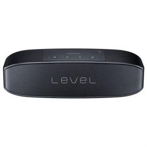 Samsung Level Box Pro hangszóró