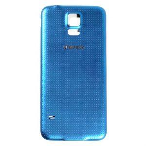 Samsung SM-G900 Galaxy S5 akkufedél