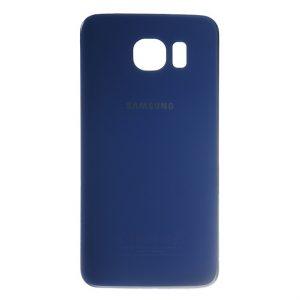 Samsung SM-G920 Galaxy S6 akkufedél
