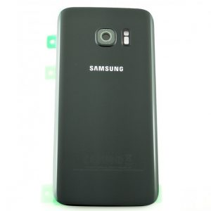 Samsung SM-G930 Galaxy S7 akkufedél