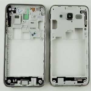 Samsung SM-J500 Galaxy J5 középső keret
