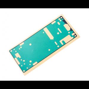 Sony Xperia 10 Plus (I4213) kétoldali ragasztó LCD kijelzőhöz - Kép