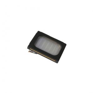 Sony Xperia Z1 csengő hangszóró - Kép