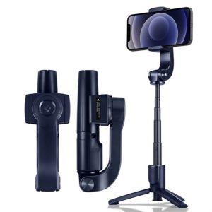 Spigen Gimbal Bluetooth Selfie-bot