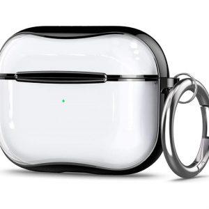 Spigen Ultra Hybrid Apple Airpods Pro tok