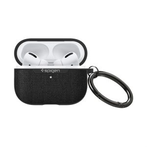 Spigen Urban Fit Apple Airpods Pro tok