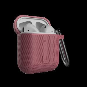 UAG [U] Apple Airpods szilikon ütésálló tok