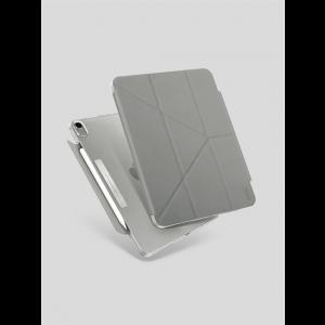 Uniq Camden Apple iPad Air 4 2020