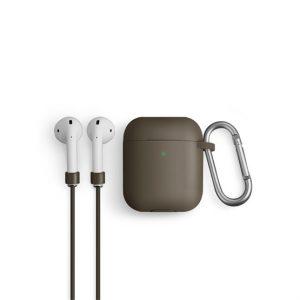 Uniq Vencer Apple Airpods tok + nyakbaakasztó