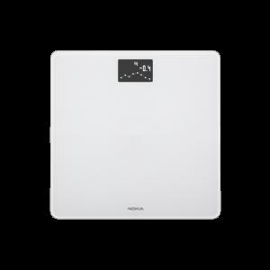 Withings Body BMI vezeték nélküli okosmérleg