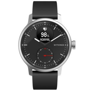 Withings Scanwatch okosóra 42mm