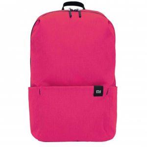 Xiaomi Casual Daypack hátizsák