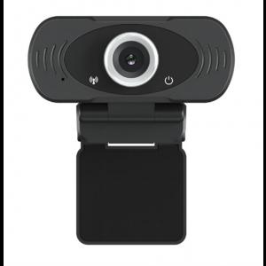 Xiaomi ImiLab USB webkamera - Kép