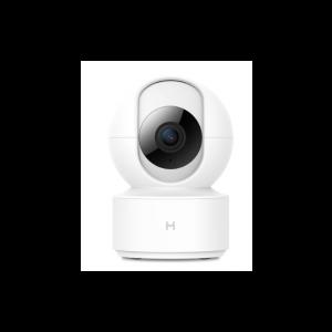 Xiaomi Imilab Basic FullHD éjjellátó wireless kamera - Kép