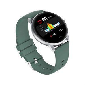 Xiaomi Imilab Watch KW66 okosóra