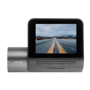 Xiaomi Mi 70Mai Pro Plus menetrögzítpő kamera A500S beépített GPS vevővel - Kép