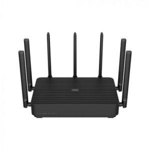 Xiaomi Mi AIoT AC2350 gigabit wireless router - Kép