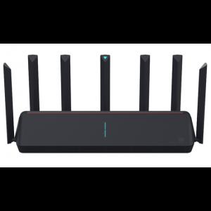Xiaomi Mi AIoT Router AX3600 wireless router - Kép