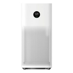 Xiaomi Mi Air Purifier 3H okos légtisztító - Kép