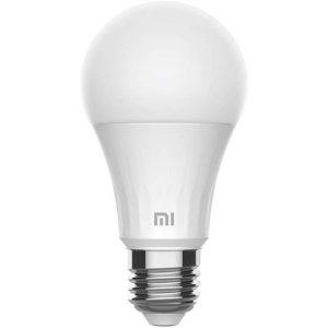 Xiaomi Mi E27 LED okosizzó