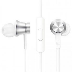 Xiaomi Mi In-Ear Basic headset