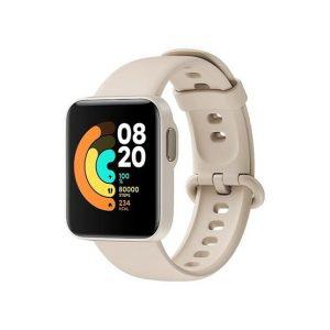 Xiaomi Mi Watch Lite okosóra