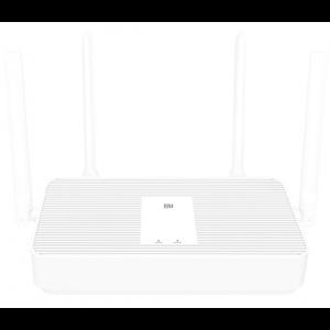 Xiaomi Mi WiFi 6 Router AX1800 wireless router - Kép