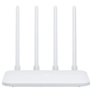Xiaomi Mi WiFi Router 4C wireless router - Kép